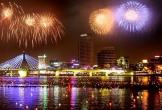 Đà Nẵng: Nhiều sự kiện chào xuân Tân Sửu 2021