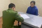 Quảng Bình: Phá chuyên án, bắt chủ nhà trọ chứa mại dâm