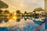 Khách sạn ở Đà Nẵng còn nhiều phòng trống trong Tết