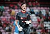 Muangthong United hoàn tất thủ tục kiện Đặng Văn Lâm lên FIFA