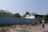 Nộp hồ sơ, tiền xong năm 2018, đến năm 2021 vẫn chưa xong thủ tục đất đai