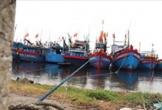 Đà Nẵng quy định thời gian neo đầu tàu kinh doanh xăng dầu ở âu thuyền