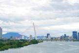 Doanh nghiệp Đà Nẵng đăng ký hoạt động trở lại tăng mạnh