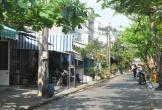 Dân hết hạn trả nợ tiền đất, Đà Nẵng kiến nghị kéo dài do COVID-19