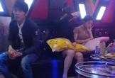 Quảng Nam: Phát hiện hai đôi nam nữ
