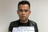Công an Đà Nẵng ngăn chặn, triệt phá kịp thời vụ tuồn 800 viên thuốc lắc ra 'thị trường'