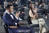 Son Ye Jin muốn công khai chuyện hẹn hò Hyun Bin từ tháng 6/2020