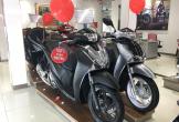 Honda SH 150 2019 đời cũ đội giá,