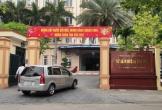 Thanh tra Bộ GD-ĐT chỉ rõ hàng loạt sai phạm tại Sở GD-ĐT Thanh Hóa