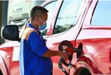Giá xăng dầu tăng mạnh, liên Bộ