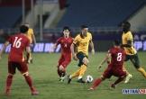 Soi kèo Việt Nam vs Oman: Hy vọng mong manh