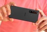 Sony có thể ra mắt điện thoại mới 'siêu chống nước' trong tháng này