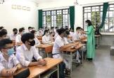 Đà Nẵng thí điểm cho học sinh đến trường từ ngày 18/10