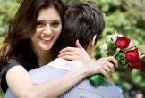Phụ nữ muốn hạnh phúc nhất định phải nhớ kỹ 5 điều này
