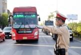 Phó thủ tướng yêu cầu các địa phương không đưa quy định riêng gây cản trở giao thông