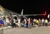Một số đơn vị đề xuất kế hoạch đưa khách quốc tế đến Đà Nẵng