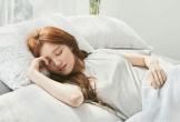 Có thể giảm cân ngay trong khi ngủ nếu tuân thủ 6 thói quen sau