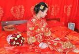 Cô dâu tử vong đột ngột ngay đêm tân hôn, nguyên nhân do một hành động của chú rể