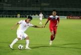 HLV Park Hang-seo trực tiếp chỉ đạo, U23 Việt Nam thắng dễ U23 Kyrgyzstan