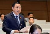 Phải tăng cường giám sát của Nhân dân đối với việc thực hiện Nghị quyết 128 của Chính phủ