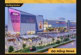Sự thật về thông tin AEON Mall sắp mở ở Đà Nẵng