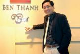 Đại gia Nguyễn Cao Trí gom hơn 6.300 m2
