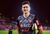 Văn Lâm được FIFA xử thắng trong vụ kiện với Muangthong United