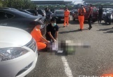 Nữ sinh đi qua đêm với thầy giáo rồi tử vong trong ô tô có đốt than