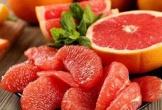 Chuyên gia chỉ ra 5 sai lầm nghiêm trọng khi ăn bưởi