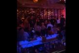 Đà Nẵng: Đình chỉ quán bar tự ý hoạt động bất chấp việc chưa được phép mở cửa