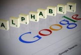 """Liên tục không xóa nội dung bị cấm, Google đối mặt án phạt """"khủng"""" tại Nga"""