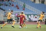 Sân Mỹ Đình không được đón khán giả ở trận tuyển Việt Nam-Nhật Bản
