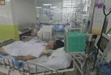 Người phụ nữ tử vong sau 3 ngày hút mỡ bụng