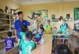 Giáo viên mầm non tư thục lao đao vì COVID-19: Chủ động tìm đường vượt khó khó đừng ngồi yên!