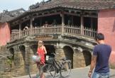 Bàn giải pháp mở cửa đón khách du lịch nội địa và quốc tế đến