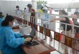 Đà Nẵng: Dự kiến ngày 8/11, toàn bộ học sinh đi học trở lại