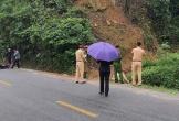 Tân sinh viên Học viện cảnh sát gặp nạn tử vong khi chưa kịp ra nhập học