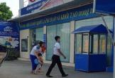 Trường liên cấp Capitole tại Hà Nội tự ý đón học sinh trở lại lớp
