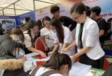 Bộ GD&ĐT hướng dẫn các cơ sở giáo dục Đại học tuyển sinh năm 2022