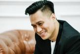 'Việt Anh lấc cấc, bố láo ngoài đời nhưng làm việc không chê vào đâu được'