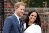 Hoàng gia Anh chính thức tước toàn bộ tước vị danh dự của Hoàng tử Harry