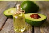5 loại tinh dầu giúp tóc đẹp bồng bềnh