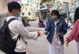 Ngành Giáo dục Đà Nẵng tăng cường công tác phòng chống dịch