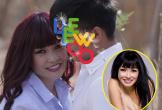 Phương Thanh phản bác thông tin người yêu kém 21 tuổi