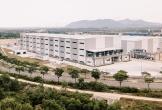 Đà Nẵng trao giấy chứng nhận đầu tư cho nhiều dự án lớn