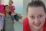 Cặp vợ chồng nhẫn tâm 'tắm' nước sôi con gái 2 tuổi vì lý do gây phẫn nộ