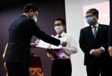 Nhà sản xuất chất bán dẫn Mỹ đầu tư 110 triệu USD vào Đà Nẵng