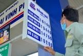 Giá xăng tăng gần 1.000 đồng/lít vào ngày mai?