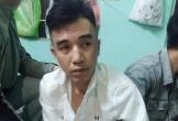 Đà Nẵng: Triệt xóa đường dây ma túy vùng giáp ranh Quảng Nam