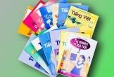 Bộ GD&ĐT công bố 32 sách giáo khoa lớp 2 của 3 nhà xuất bản được phê duyệt